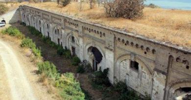 v-kerchi-zakryli-besplatnyj-vid-na-krymskij-most