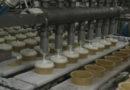В Крыму хотят построить новую фабрику мороженого