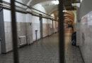 В Крыму военного отправили в колонию за избиение трех человек