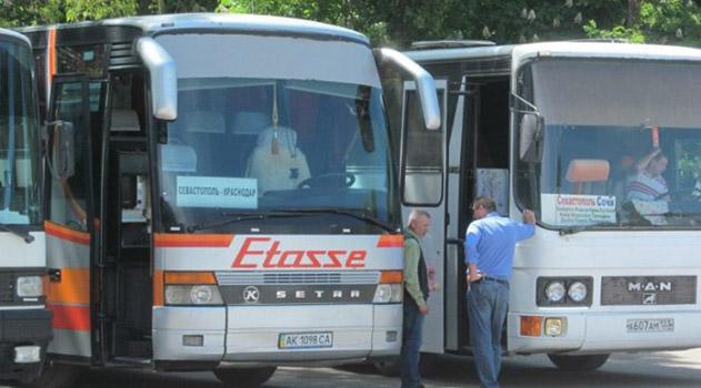 v-simferopole-nachalas-totalnaya-proverka-avtobusov