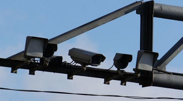 videokamery-na-rossijskih-dorogah-za-god-uvelichili-kolichestvo-shtrafov-za-prevyshenie-skorosti-na-33