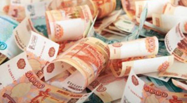 vlasti-rf-vydelili-krymu-pochti-milliard-na-rasselenie-avarijnogo-zhilya