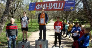 yaltinskie-sportsmeny-zavoevali-14-medalej-na-chempionate-i-pervenstve-respubliki-krym-po-legkoatleticheskomu-krossu