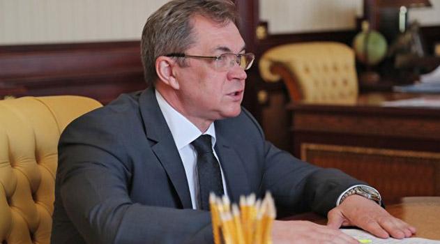 aksenov-naznachil-ministra-transporta-kryma