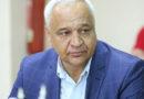 Аксенов подписал указ о назначении нового министра ЖКХ Крыма