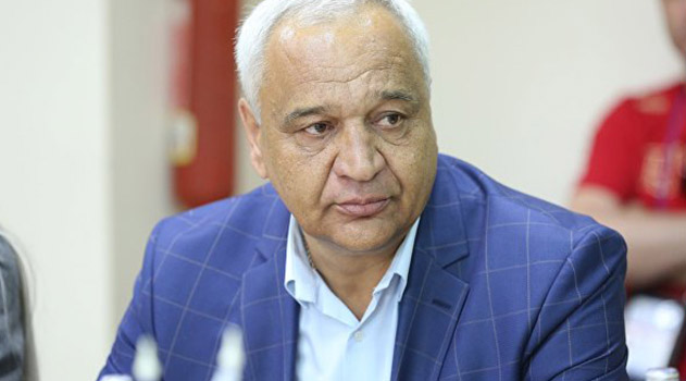 aksenov-podpisal-ukaz-o-naznachenii-novogo-ministra-zhkh-kryma