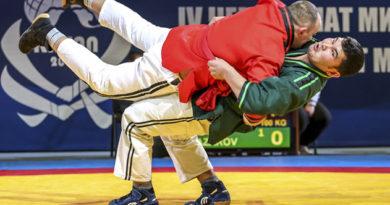 dva-krymchanina-vklyucheny-v-sostav-sbornoj-rossii-na-chempionat-mira-po-sportivnoj-borbe