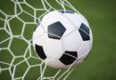 ФК «Евпатория» после 25 тура увеличил лидерство в чемпионате Премьер-лиги КФС до восьми очков