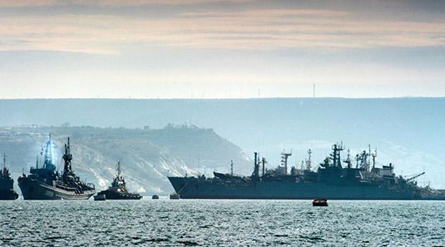 fregat-admiral-makarov-peredadut-chernomorskomu-flotu-v-etom-godu