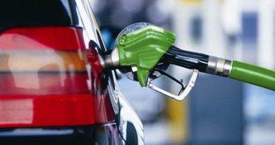 Глава ФАС объяснил рост цен на бензин в России