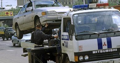 gossovet-kryma-utverdil-shtrafy-dlya-evakuatorshhikov