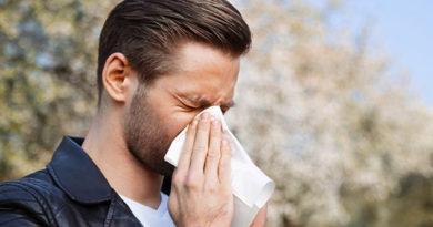 kak-spastis-ot-sezonnoj-allergii-sovety-medika
