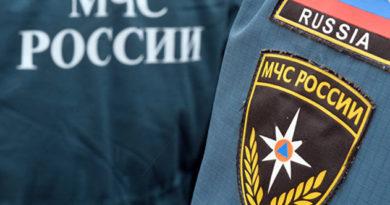 krymskie-spasateli-evakuirovali-s-gory-zabolevshego-mladentsa