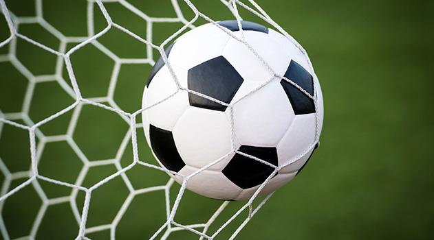 lidery-chempionata-premer-ligi-kfs-sezona-2017-2018-v-23-ture-oderzhali-krupnye-pobedy