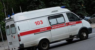 lobovoe-dtp-v-krymu-postradali-dva-cheloveka