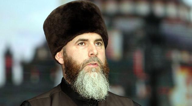 muftij-chechni-s-mezhiev-tochnaya-data-nastupleniya-ramadana-stanet-izvestna-tolko-nochyu-s-15-na-16-maya-tekushhego-goda