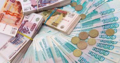 na-obespechenie-vodoj-zhitelej-sela-v-krymu-vydelyat-5-mln-rublej