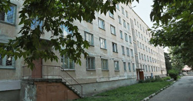 na-remont-obshhezhitij-kfu-vydelyat-200-mln-rublej