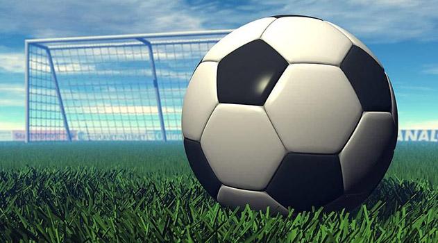 obladatel-serebryanyh-nagrad-chempionata-kryma-po-futbolu-opredelitsya-v-zaklyuchitelnom-ture