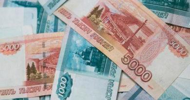 putin-podpisal-ukaz-o-edinovremennoj-vyplate-veteranam-vov-10-tys-rublej