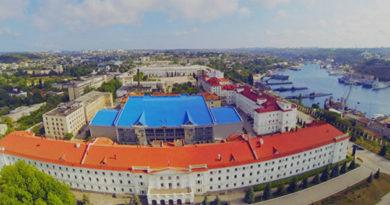 sevastopolskij-filial-mgu-otkroet-v-sentyabre-shkolu-dlya-starsheklassnikov