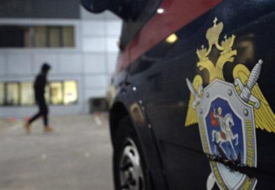 Следком устанавливает причину падения мужчины из окна поликлиники в Ялте