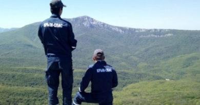 v-gorah-kryma-poteryalis-dva-turista