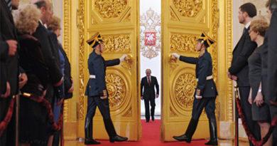v-kremle-projdet-inauguratsiya-prezidenta