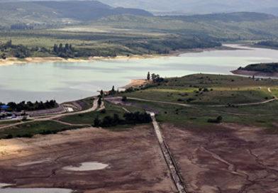 В РАН рассказали, где искать воду в Крыму