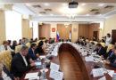 Вице-президент РАН рассказал о дефиците газа в Крыму