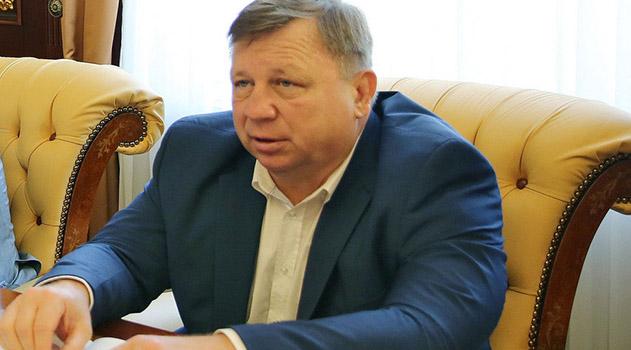 vlasti-simferopolya-obeshhayut-pridumat-sposob-rasseleniya-zhiltsov-avarijnyh-domov