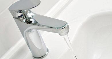 avarii-i-remont-na-setyah-ryad-naselennyh-punktov-kryma-bez-vody