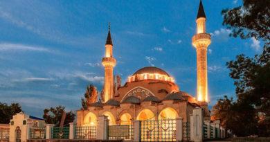 bolee-30-tysyach-musulman-uchavstvovali-v-iftarah-tavricheskogo-muftiyata