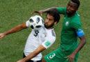 Комментатор матча Египет — Саудовская Аравия умер от сердечного приступа