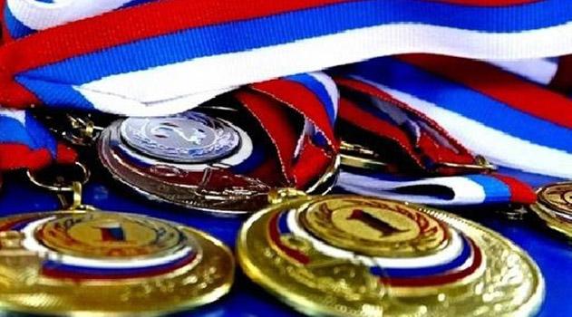 krymskie-bortsy-zavoevali-desyat-medalej-na-chempionate-yuzhnogo-federalnogo-okruga