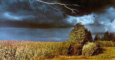 letnij-znoj-i-grozy-prognoz-pogody-na-subbotu-v-krymu
