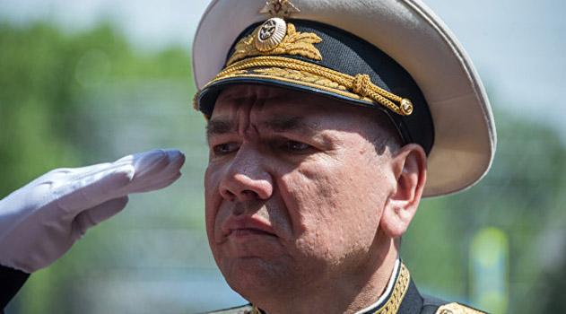 moiseev-naznachen-komanduyushhim-chernomorskim-flotom