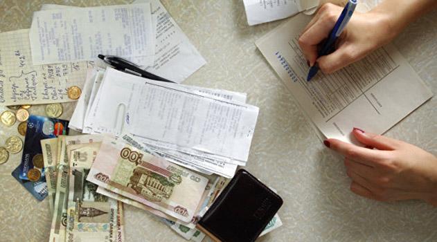novye-tarify-skolko-krymchane-budut-platit-za-svet-s-iyulya