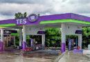 Один из крупнейших нефтетрейдеров Крыма не видит предпосылок для повышения цен на топливо на АЗС