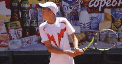priurochennyj-k-stroitelstvu-krymskogo-mosta-turnir-po-tennisu-startoval-v-simferopole