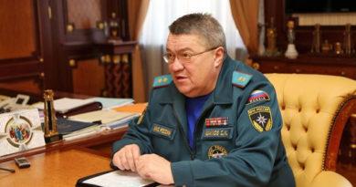 sergej-shahov-uvolen-s-posta-rukovoditelya-upravleniya-mchs-po-krymu