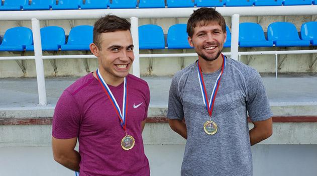 simferopolskij-sportsmen-vyigral-vserossijskie-sorevnovaniya-pokazav-luchshij-rezultat-sezona