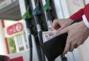 За неделю бензин в Симферополе подорожал на 2,6%