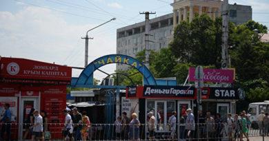 zalozhniki-rynka-prodavtsy-sevastopolskoj-chajki-boyatsya-poteryat-mesta