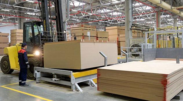 tri-investora-zajmutsya-proizvodstvom-strojmaterialov-v-sevastopole