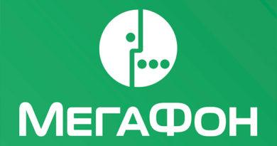 Член Общественной платы России возмутился дороговизной роуминга от «Мегафона» в Крыму