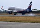 Авиакомпании увеличат стоимость билетов из-за роста цен на топливо – СМИ