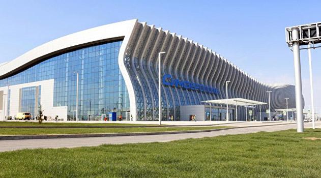 avtostantsiya-pereezzhaet-v-novyj-terminal-aeroporta-simferopol