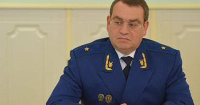genprokuratura-nashla-kandidata-v-prokurory-sevastopolya