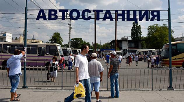 na-krymskih-avtostantsiyah-poyavitsya-wi-fi